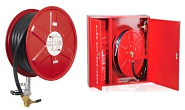 hose reels systems in sri lanka